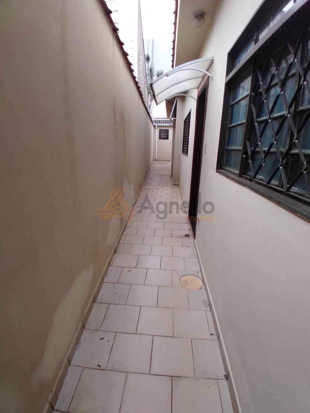 Comprar Casa / Padrão em Franca R$ 290.000,00 - Foto 9