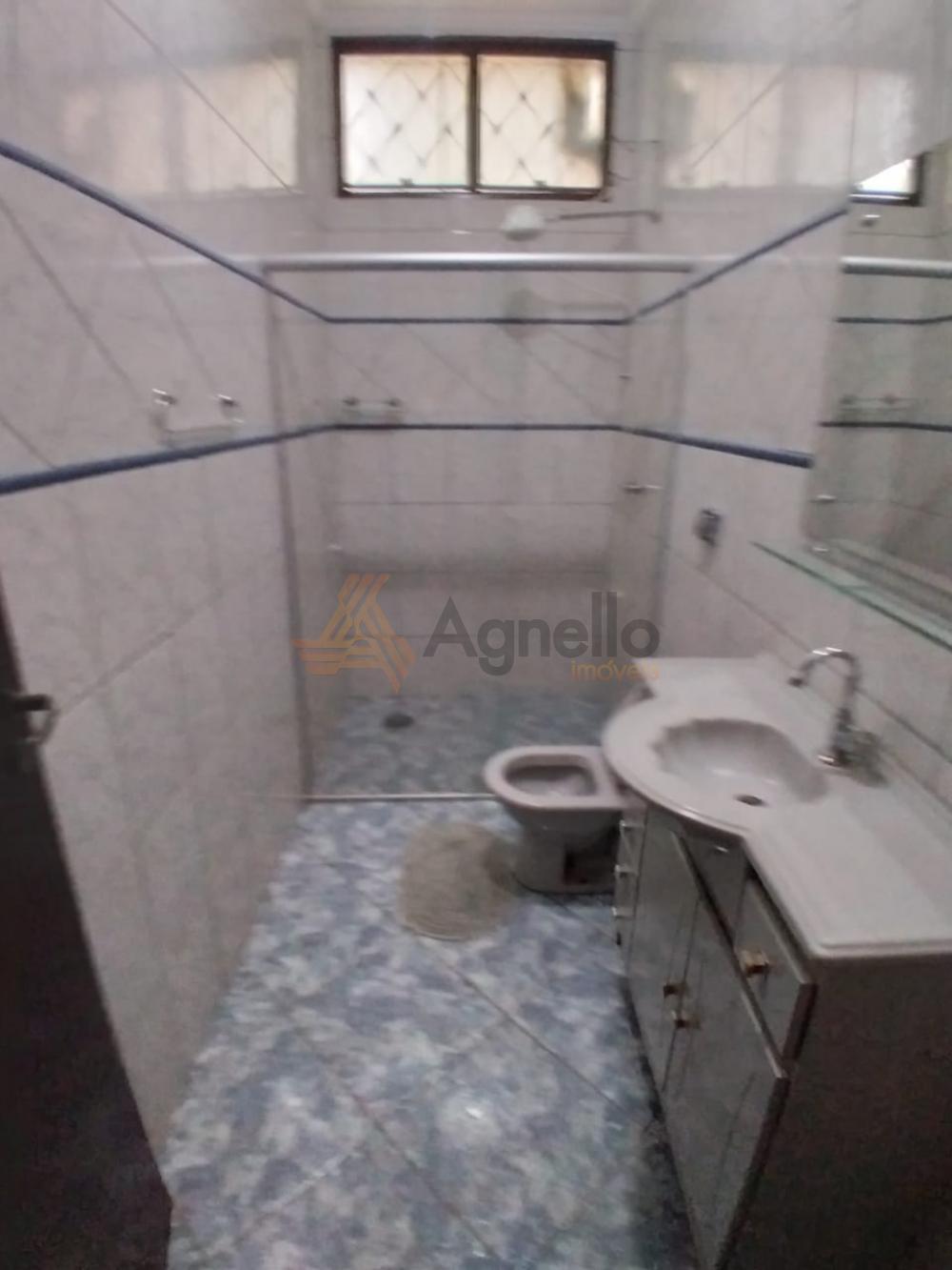 Comprar Casa / Padrão em Franca R$ 290.000,00 - Foto 8