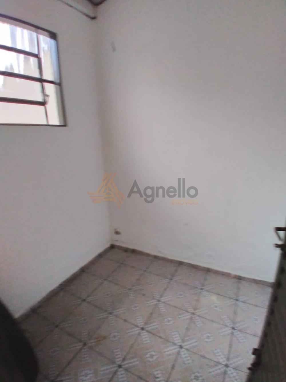 Comprar Casa / Padrão em Franca R$ 290.000,00 - Foto 11