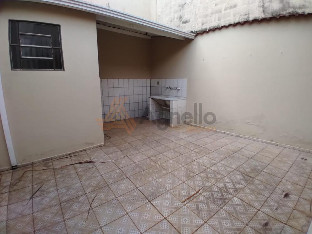 Comprar Casa / Padrão em Franca R$ 290.000,00 - Foto 10