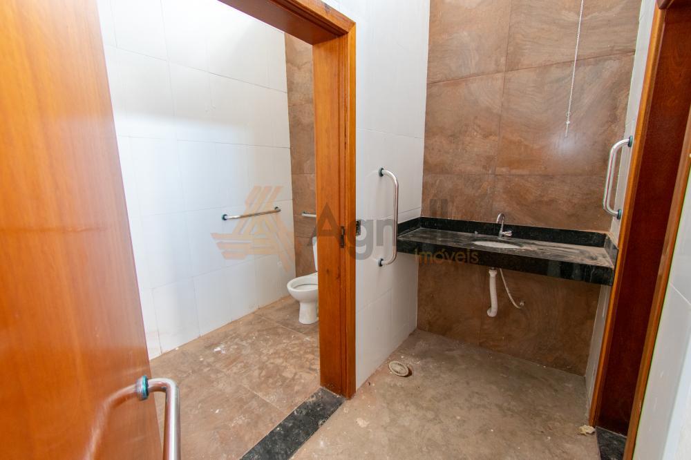 Alugar Comercial / Galpão em Franca R$ 5.000,00 - Foto 6