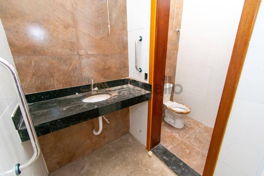 Alugar Comercial / Galpão em Franca R$ 5.000,00 - Foto 8