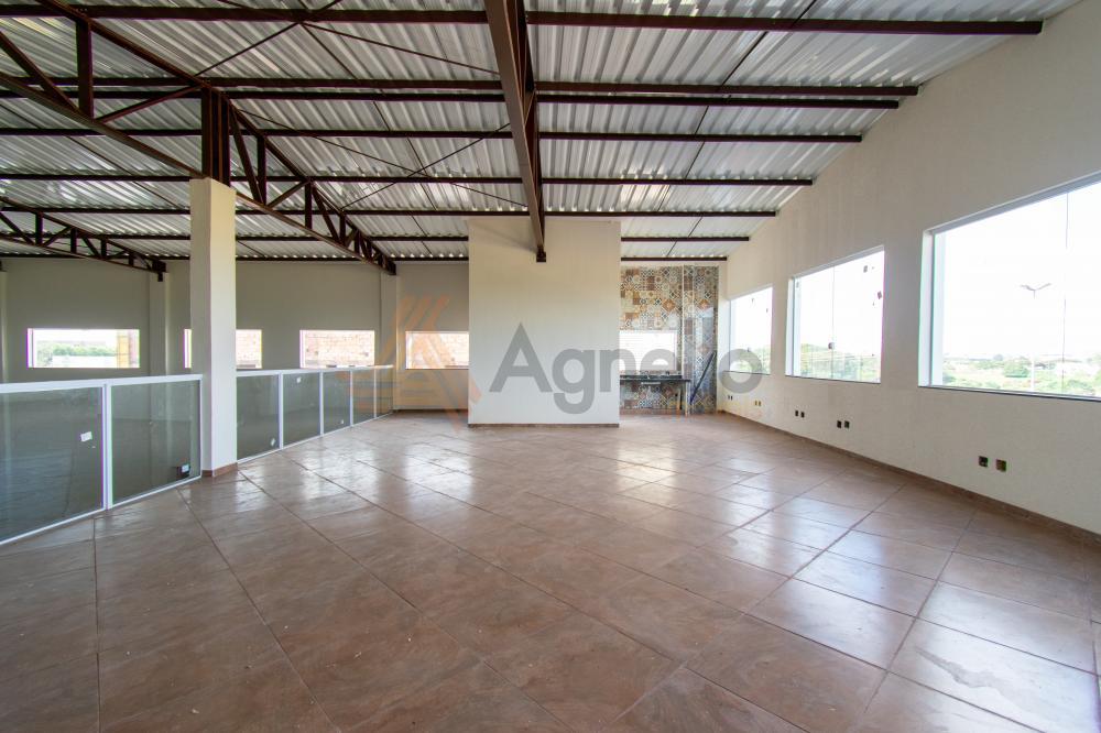 Alugar Comercial / Galpão em Franca R$ 5.000,00 - Foto 10