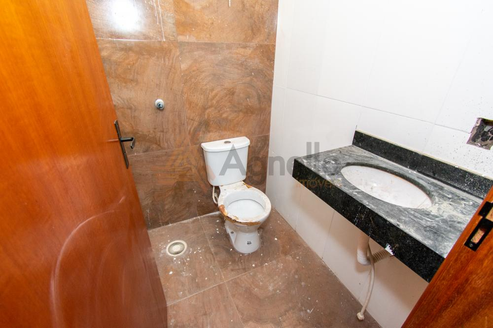 Alugar Comercial / Galpão em Franca R$ 5.000,00 - Foto 12
