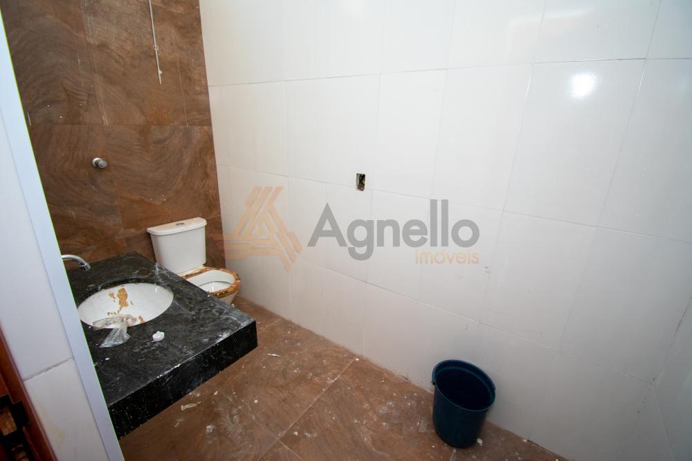 Alugar Comercial / Galpão em Franca R$ 5.000,00 - Foto 13