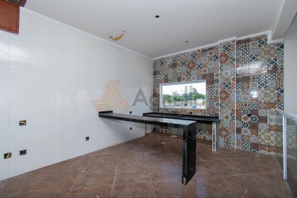 Alugar Comercial / Galpão em Franca R$ 5.000,00 - Foto 17