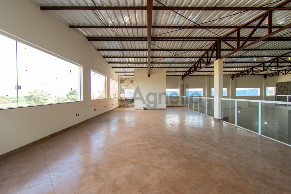 Alugar Comercial / Galpão em Franca R$ 6.000,00 - Foto 10