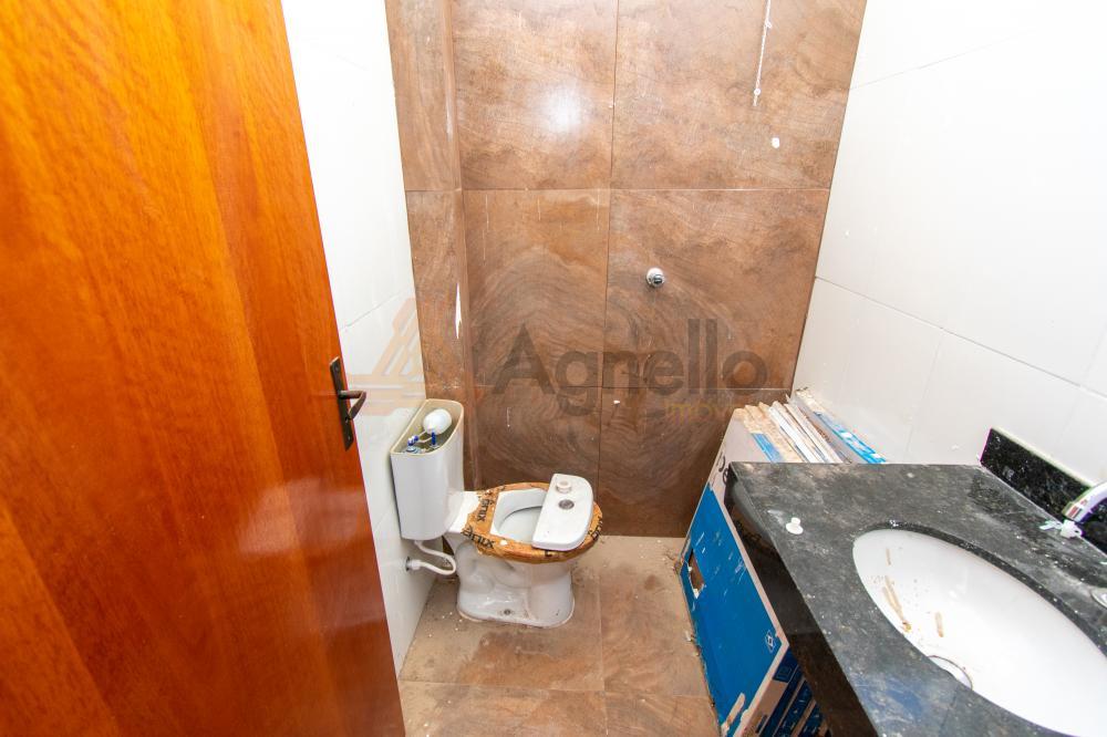 Alugar Comercial / Galpão em Franca R$ 6.000,00 - Foto 12