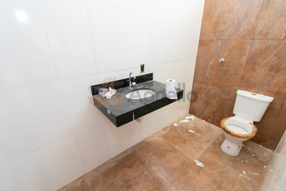 Alugar Comercial / Galpão em Franca R$ 6.000,00 - Foto 13