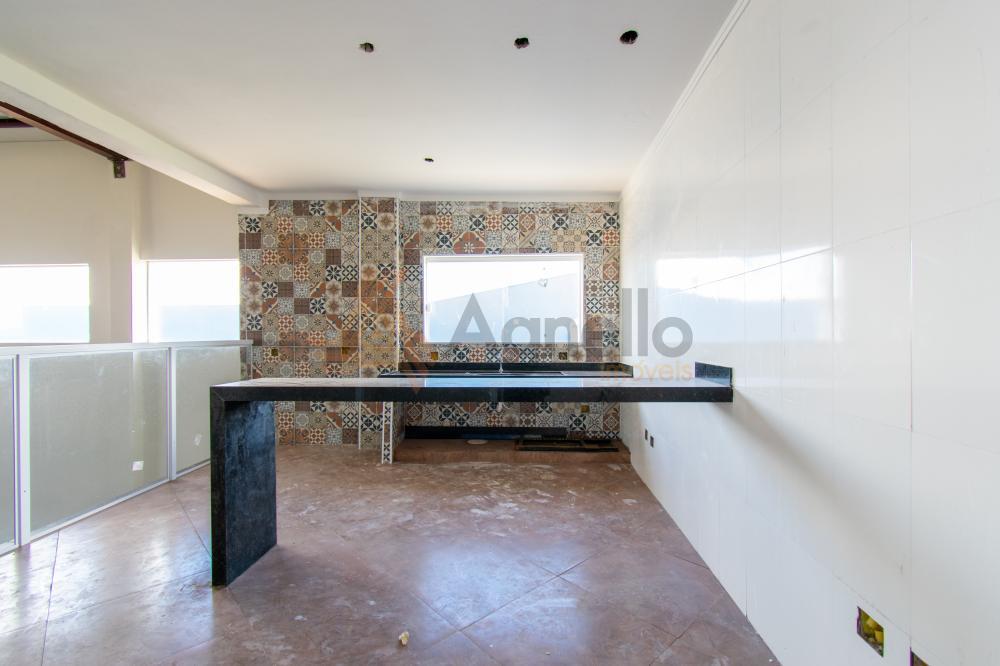 Alugar Comercial / Galpão em Franca R$ 6.000,00 - Foto 15
