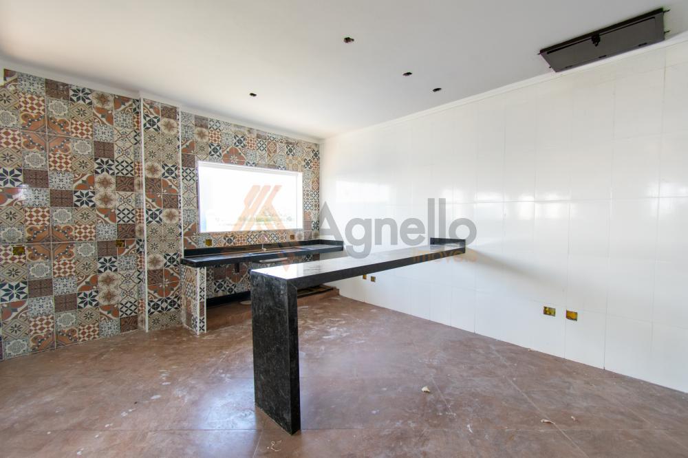 Alugar Comercial / Galpão em Franca R$ 6.000,00 - Foto 16