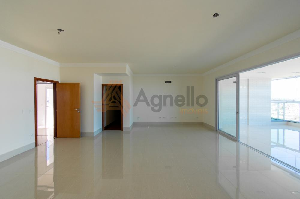 Comprar Apartamento / Padrão em Franca R$ 1.700.000,00 - Foto 3