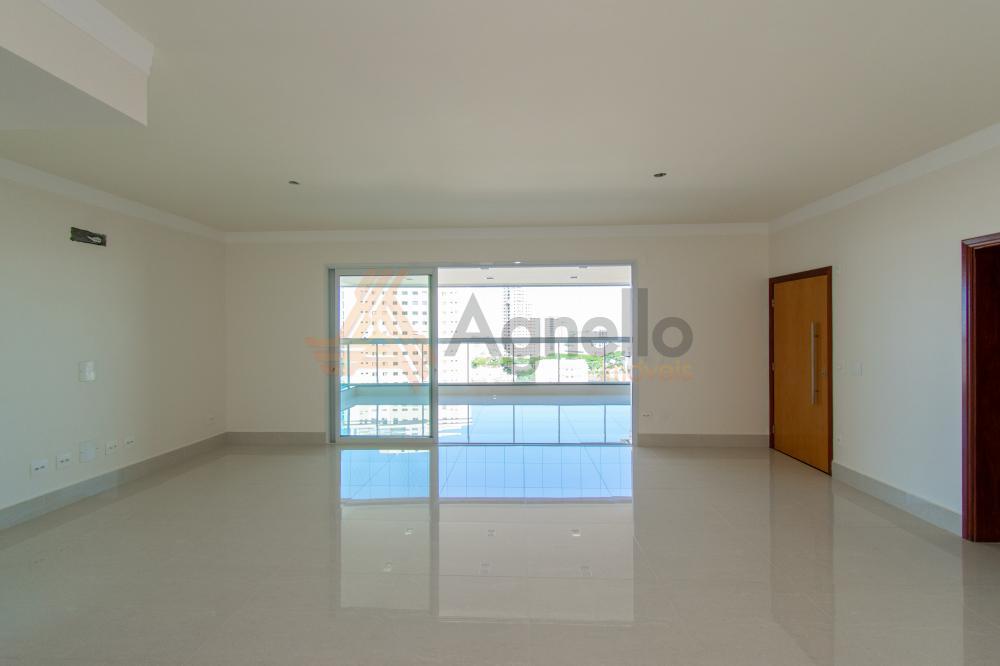 Comprar Apartamento / Padrão em Franca R$ 1.700.000,00 - Foto 4