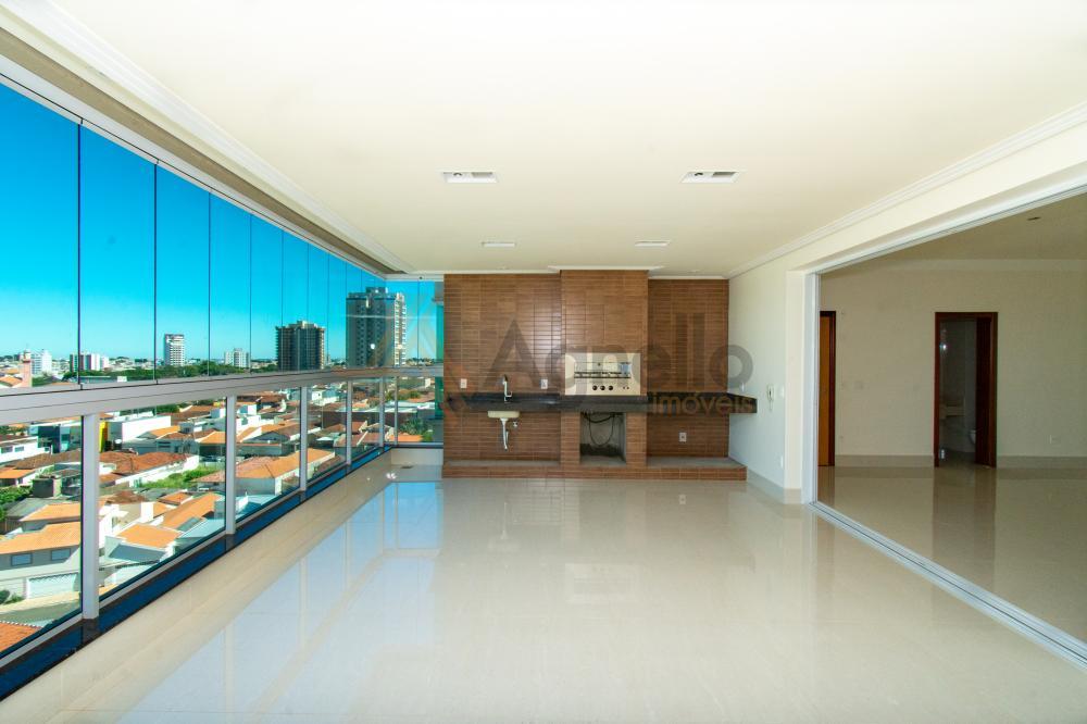 Comprar Apartamento / Padrão em Franca R$ 1.700.000,00 - Foto 6