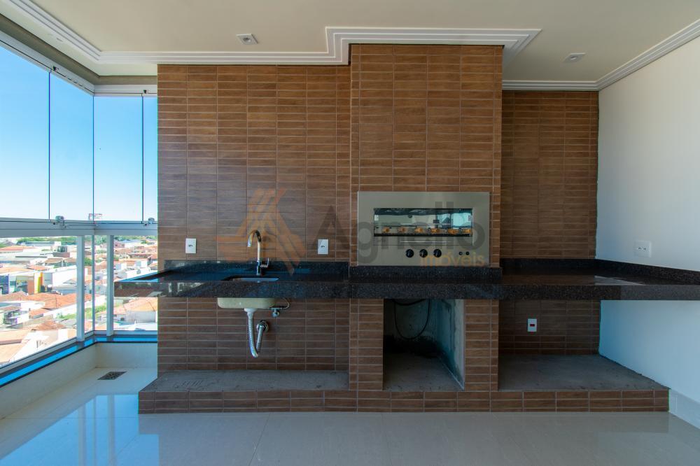 Comprar Apartamento / Padrão em Franca R$ 1.700.000,00 - Foto 8