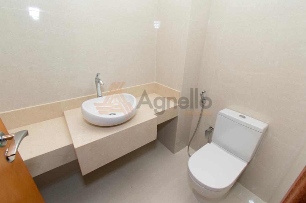 Comprar Apartamento / Padrão em Franca R$ 1.700.000,00 - Foto 9