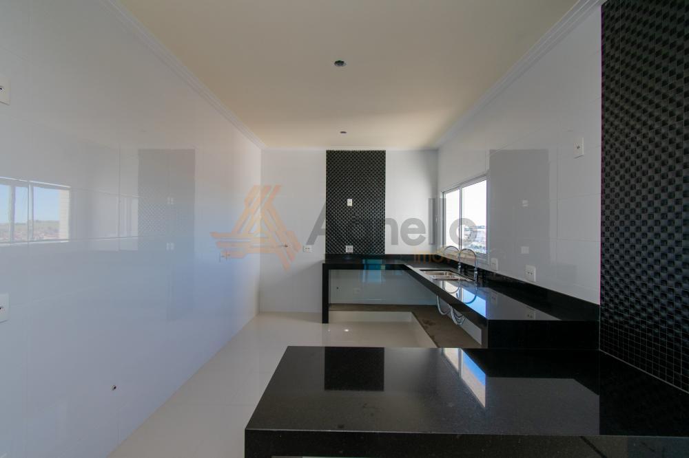 Comprar Apartamento / Padrão em Franca R$ 1.700.000,00 - Foto 10