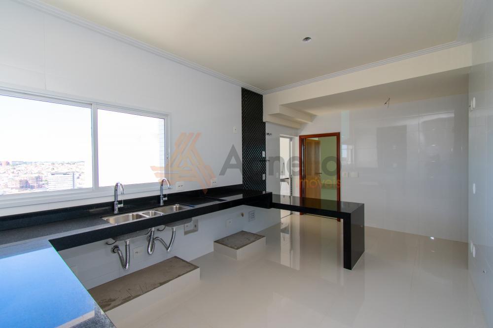 Comprar Apartamento / Padrão em Franca R$ 1.700.000,00 - Foto 11