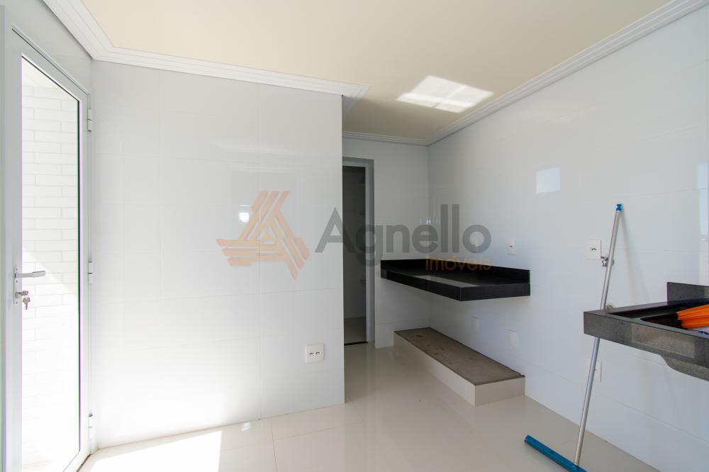 Comprar Apartamento / Padrão em Franca R$ 1.700.000,00 - Foto 12
