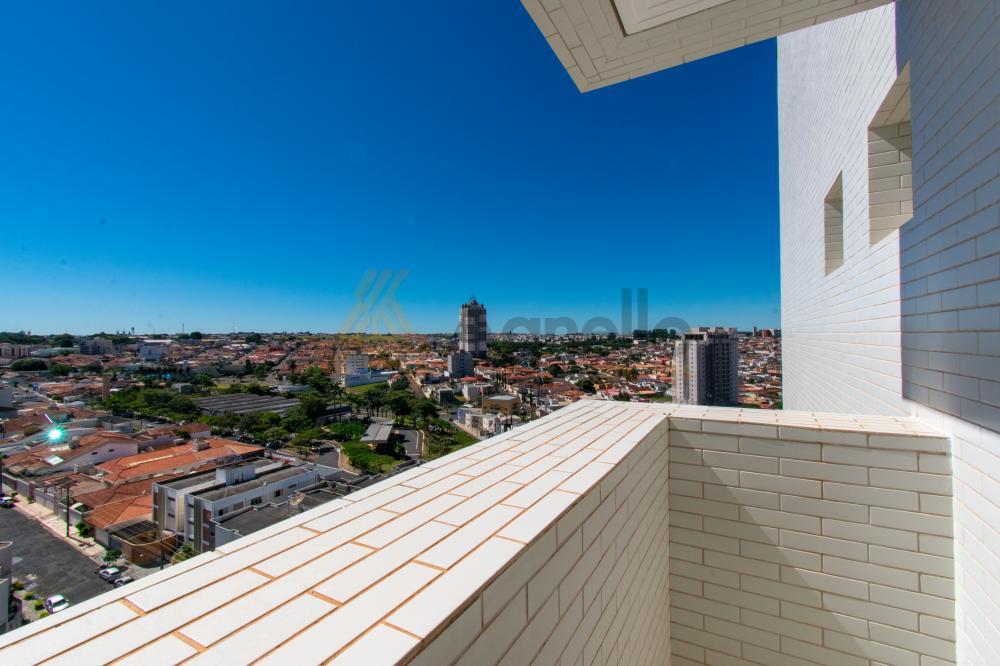 Comprar Apartamento / Padrão em Franca R$ 1.700.000,00 - Foto 13