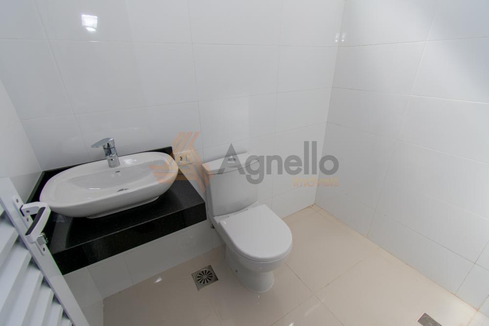 Comprar Apartamento / Padrão em Franca R$ 1.700.000,00 - Foto 14