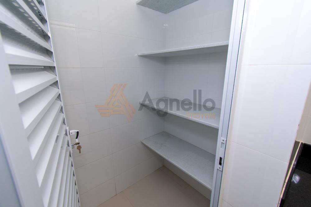 Comprar Apartamento / Padrão em Franca R$ 1.700.000,00 - Foto 15