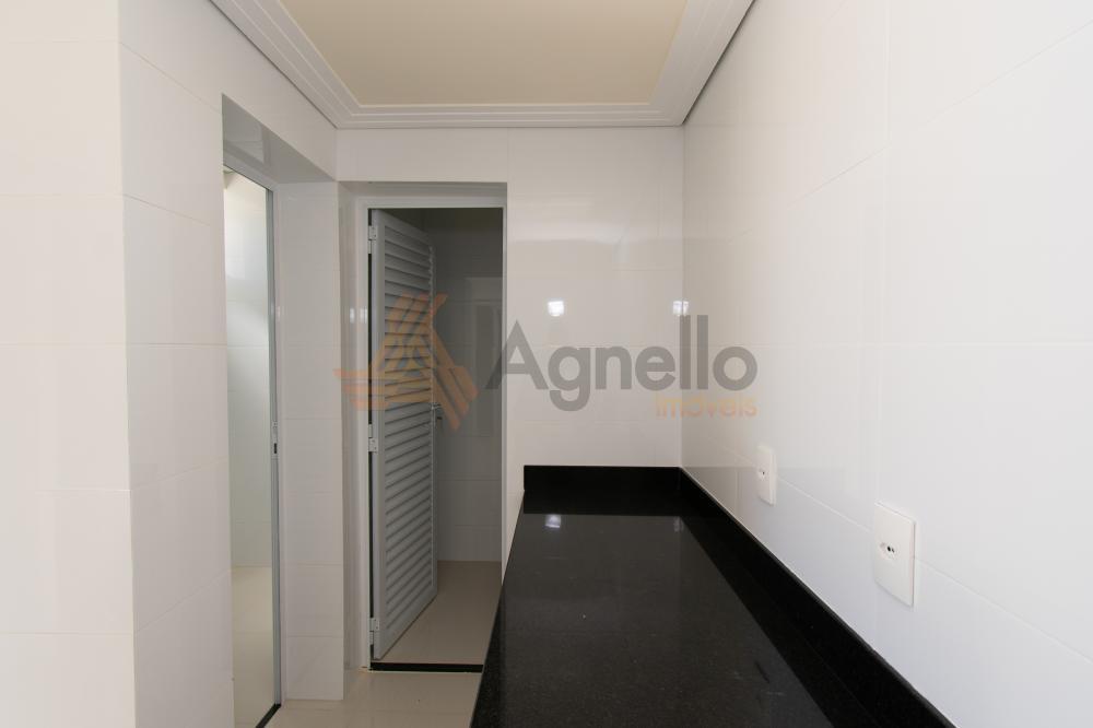 Comprar Apartamento / Padrão em Franca R$ 1.700.000,00 - Foto 16