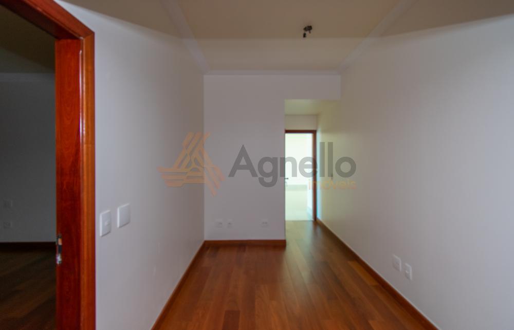Comprar Apartamento / Padrão em Franca R$ 1.700.000,00 - Foto 17