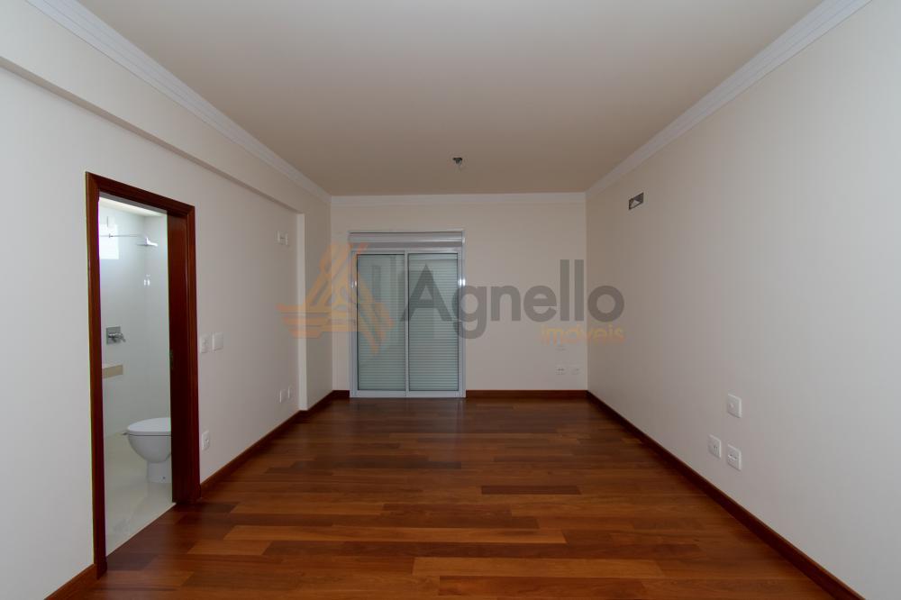 Comprar Apartamento / Padrão em Franca R$ 1.700.000,00 - Foto 18