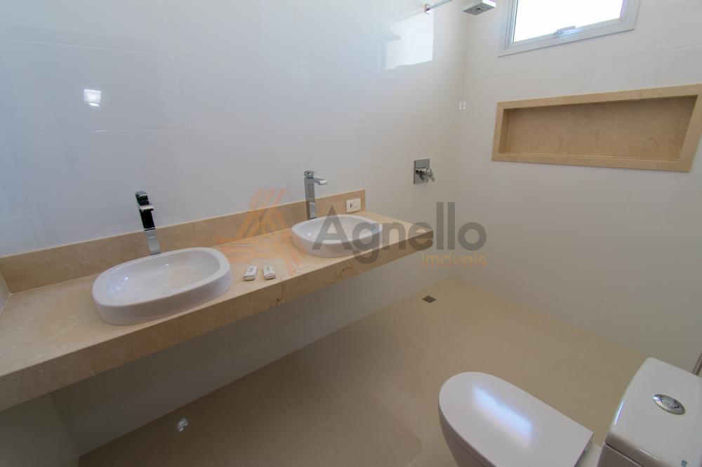 Comprar Apartamento / Padrão em Franca R$ 1.700.000,00 - Foto 19