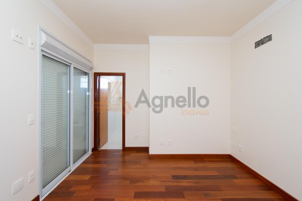 Comprar Apartamento / Padrão em Franca R$ 1.700.000,00 - Foto 20