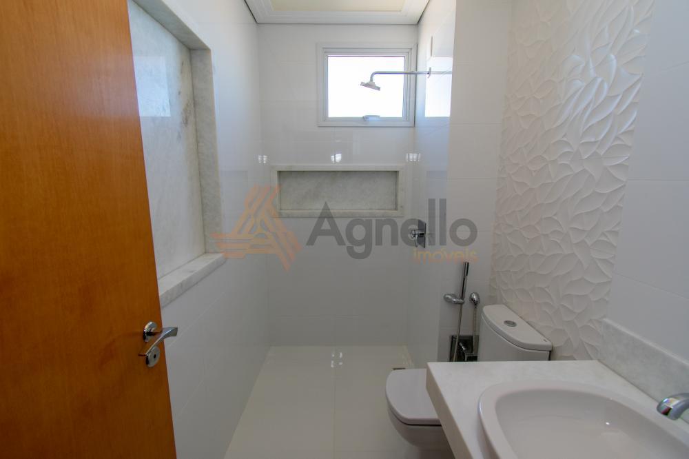 Comprar Apartamento / Padrão em Franca R$ 1.700.000,00 - Foto 21