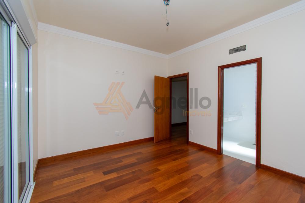 Comprar Apartamento / Padrão em Franca R$ 1.700.000,00 - Foto 22