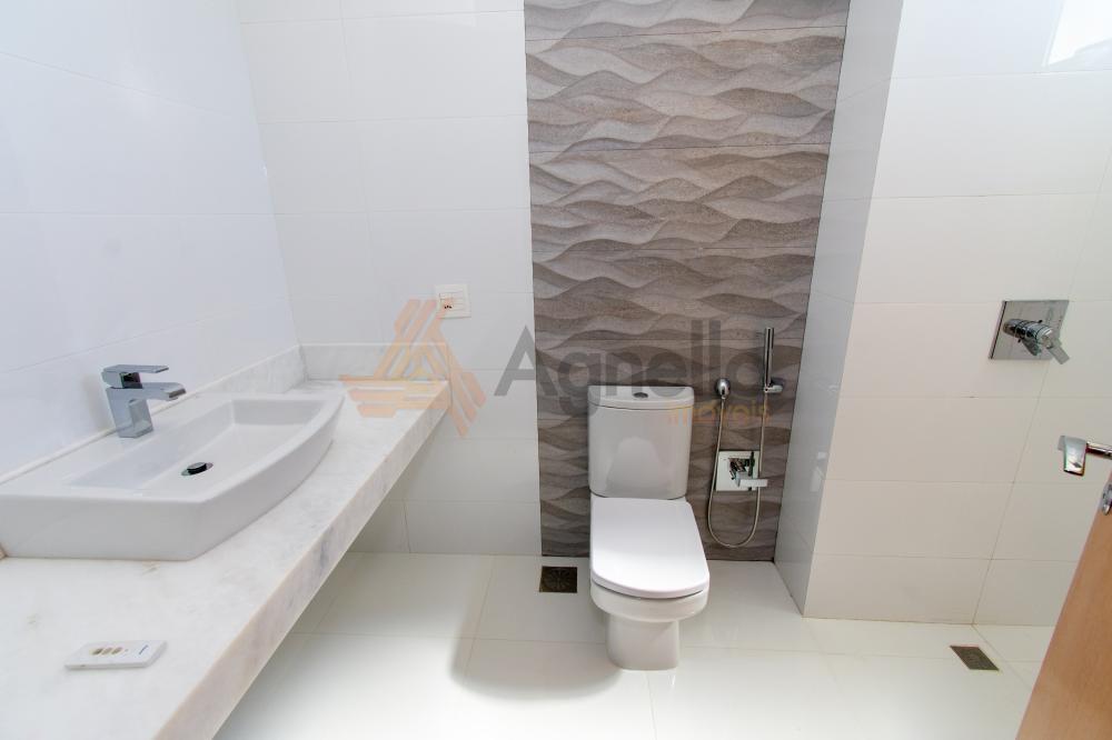 Comprar Apartamento / Padrão em Franca R$ 1.700.000,00 - Foto 23