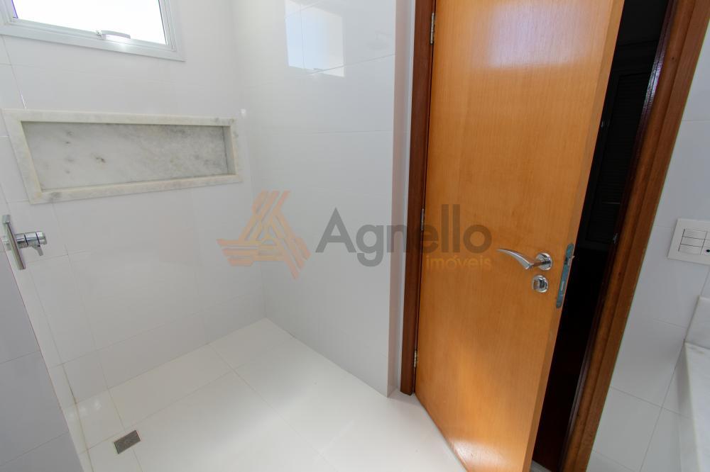Comprar Apartamento / Padrão em Franca R$ 1.700.000,00 - Foto 24