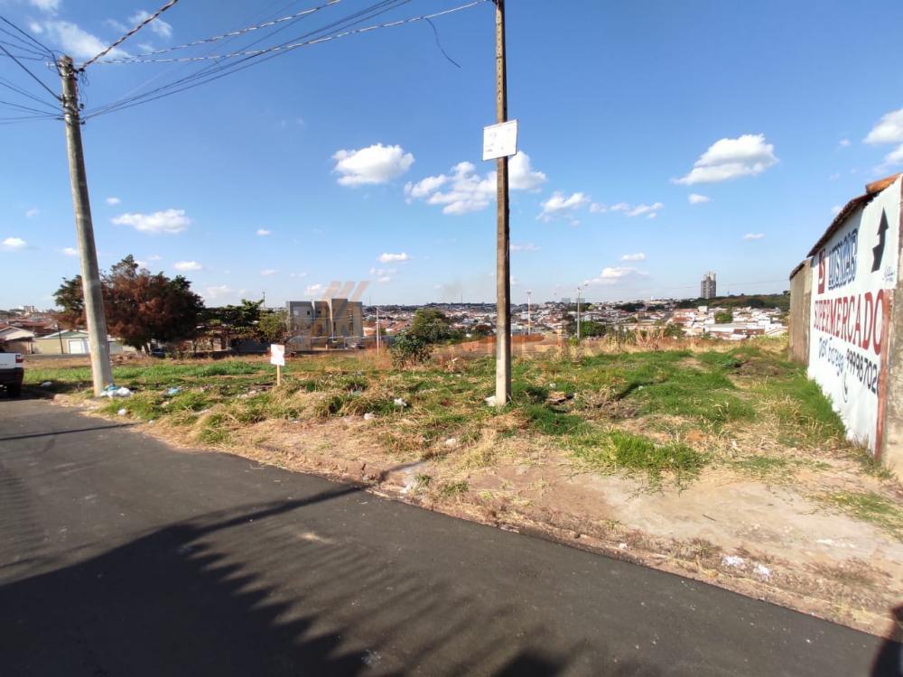 Comprar Terreno / Em bairro em Franca R$ 120.000,00 - Foto 1