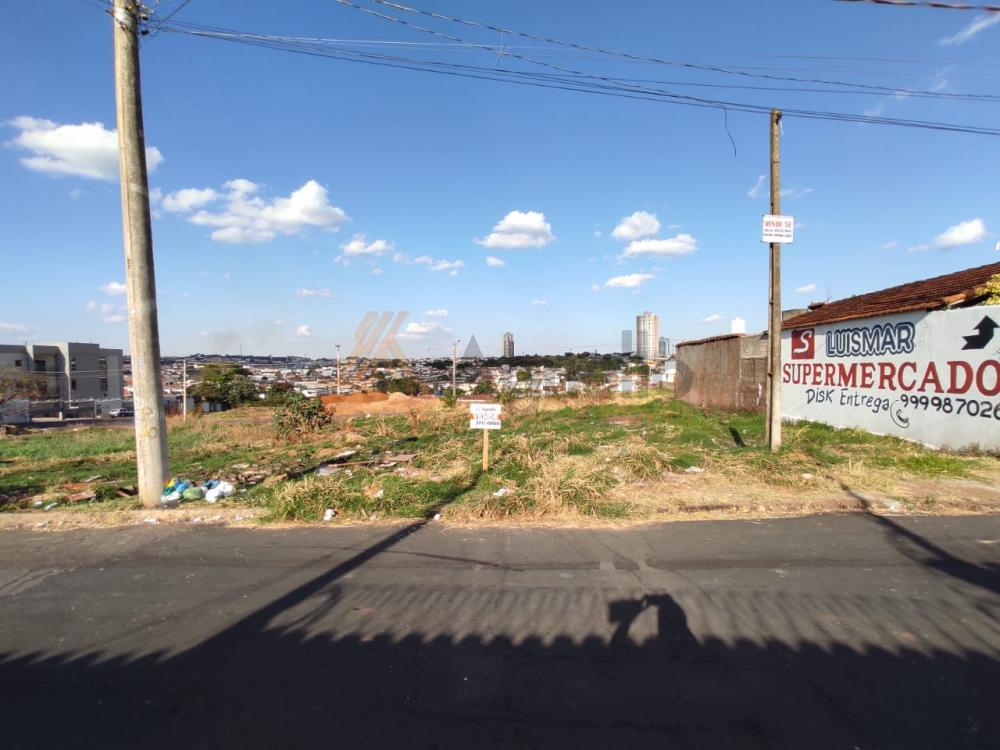 Comprar Terreno / Em bairro em Franca R$ 120.000,00 - Foto 2