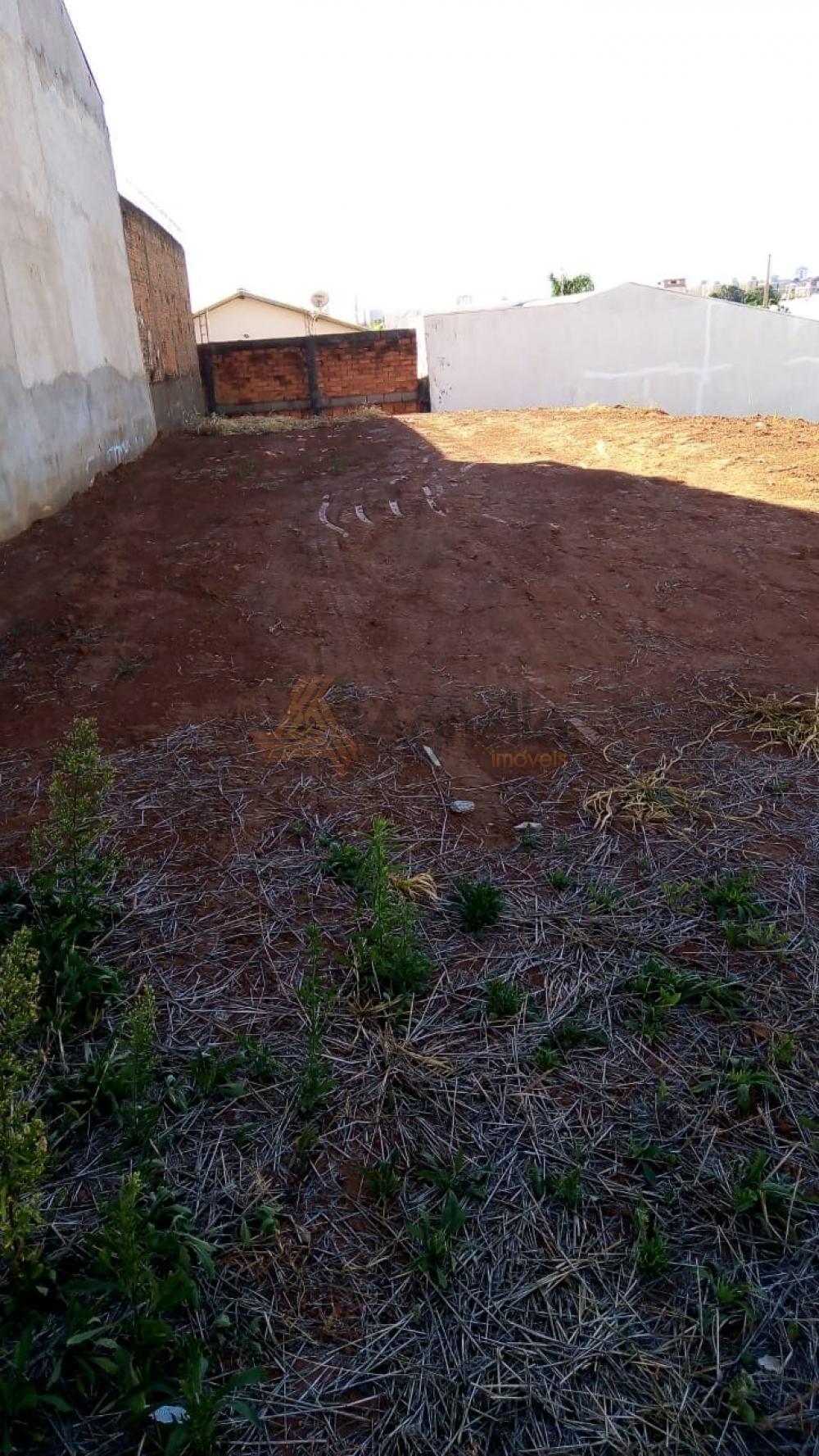 Comprar Terreno / Em bairro em Franca R$ 150.000,00 - Foto 1