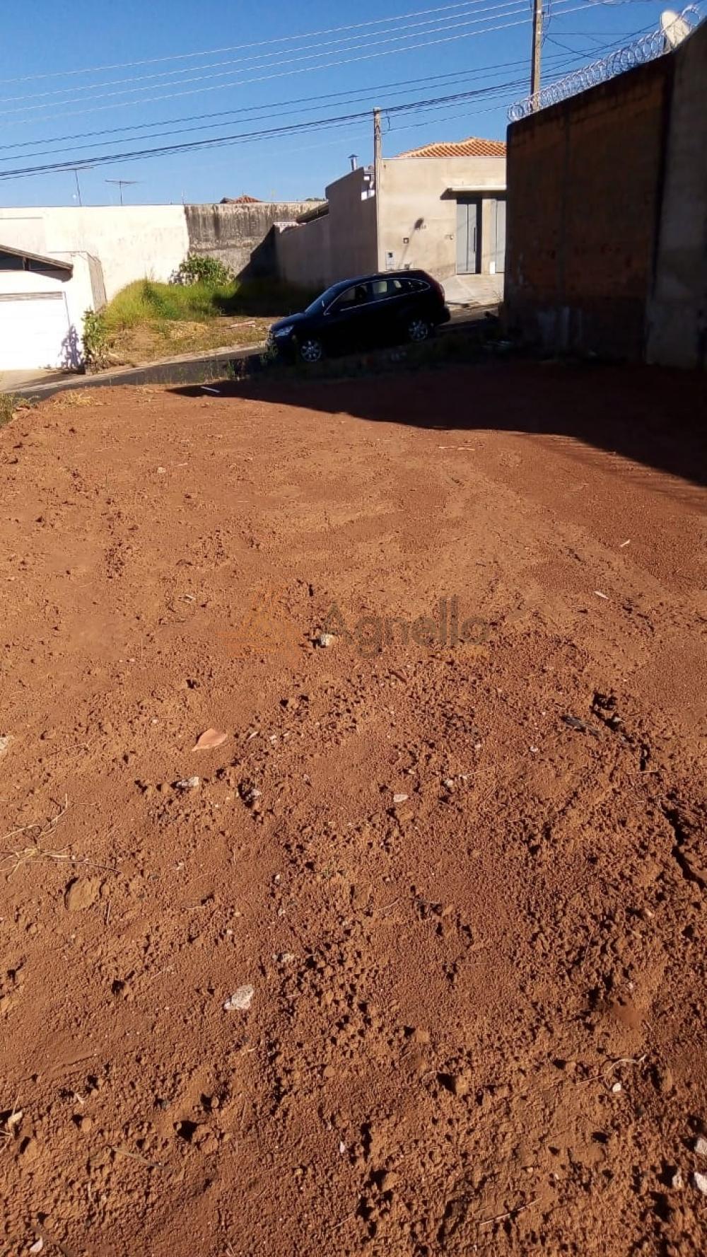 Comprar Terreno / Em bairro em Franca R$ 150.000,00 - Foto 2