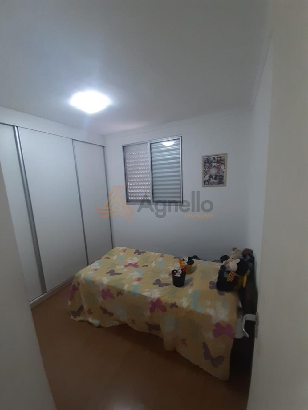 Comprar Apartamento / Padrão em Franca R$ 145.000,00 - Foto 10