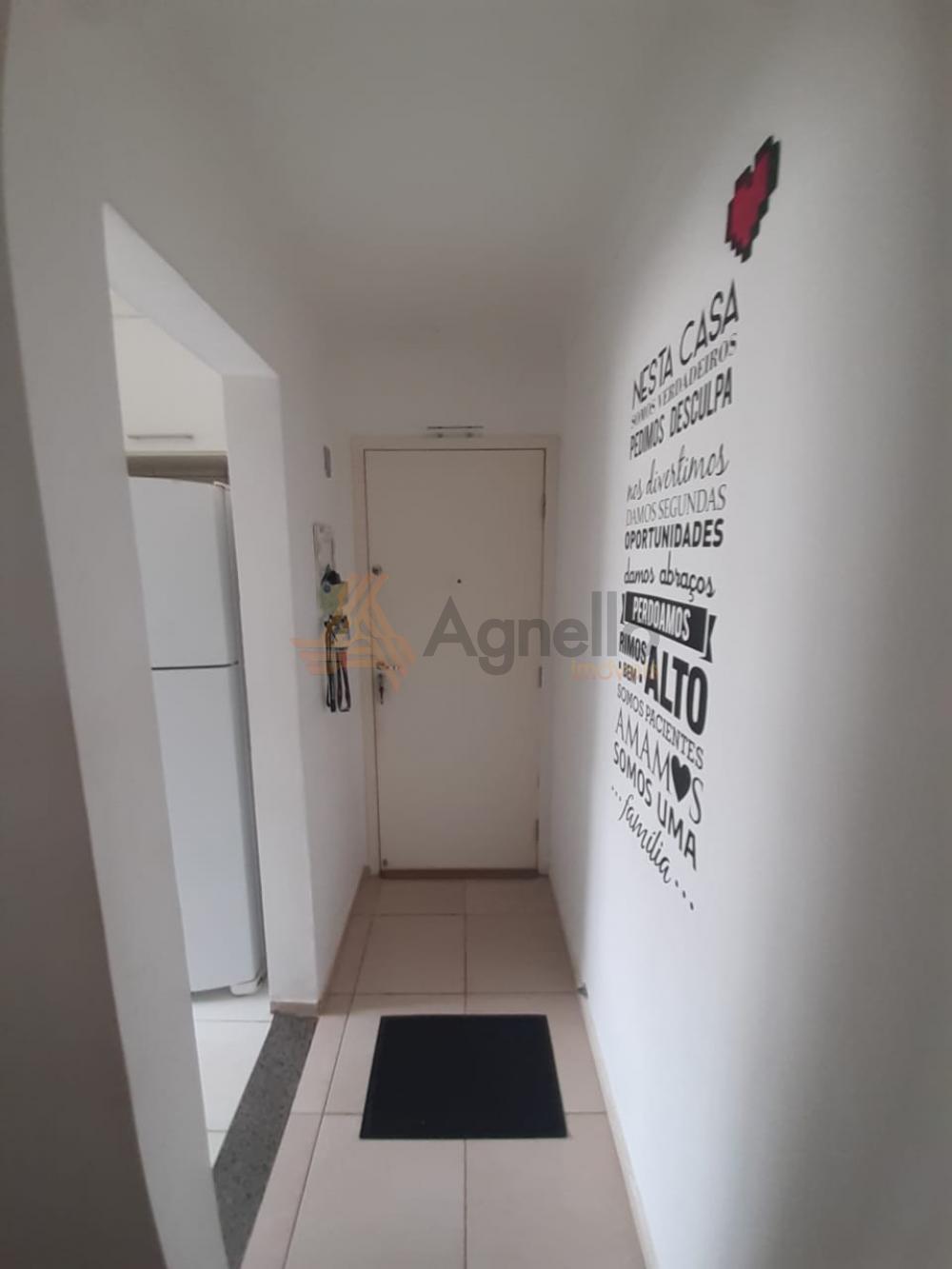 Comprar Apartamento / Padrão em Franca R$ 145.000,00 - Foto 1