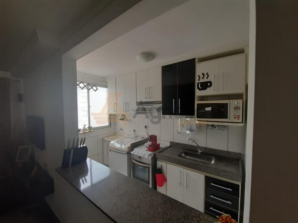 Comprar Apartamento / Padrão em Franca R$ 145.000,00 - Foto 5