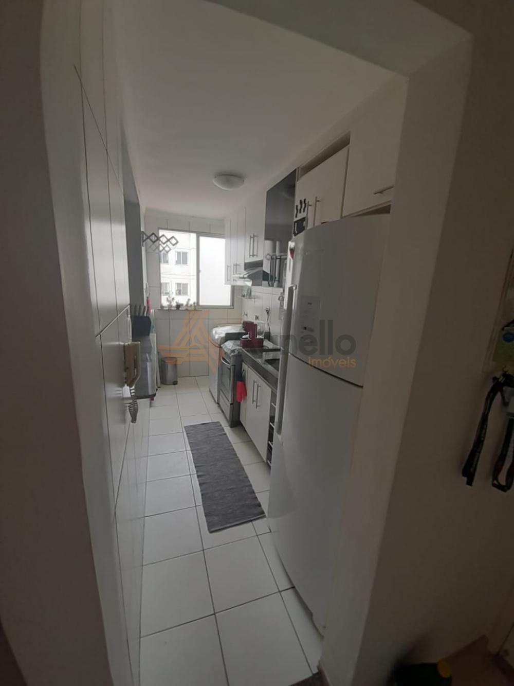 Comprar Apartamento / Padrão em Franca R$ 145.000,00 - Foto 2