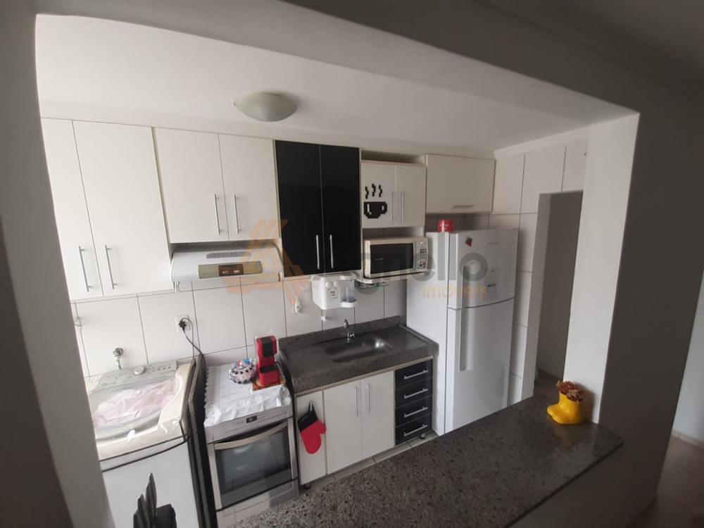 Comprar Apartamento / Padrão em Franca R$ 145.000,00 - Foto 4
