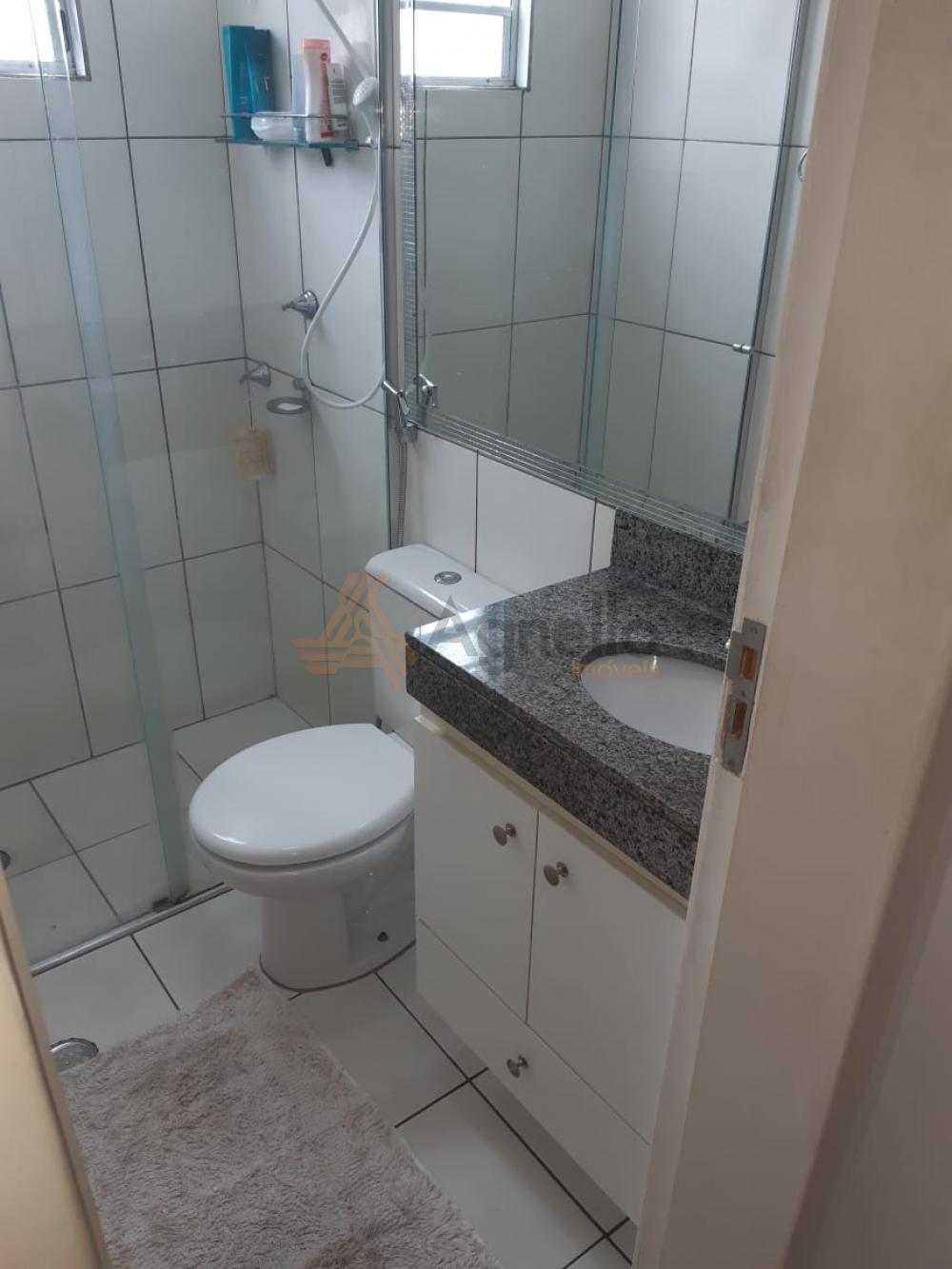 Comprar Apartamento / Padrão em Franca R$ 145.000,00 - Foto 9