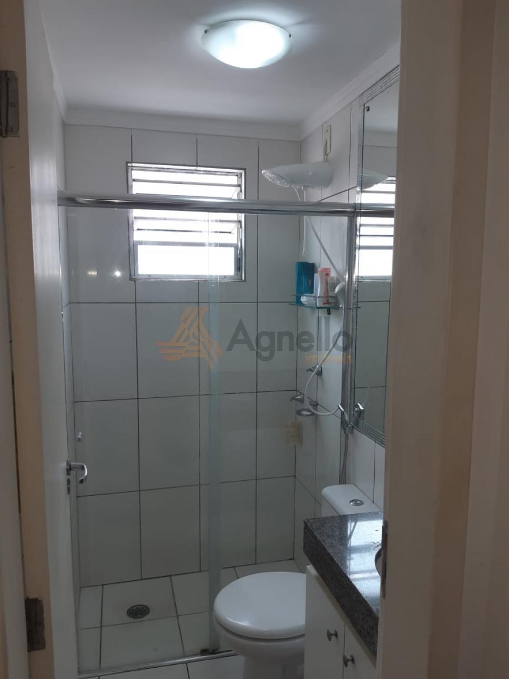 Comprar Apartamento / Padrão em Franca R$ 145.000,00 - Foto 8