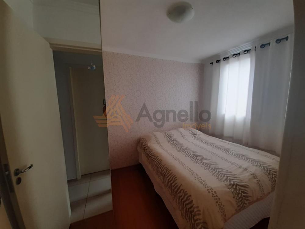 Comprar Apartamento / Padrão em Franca R$ 145.000,00 - Foto 13