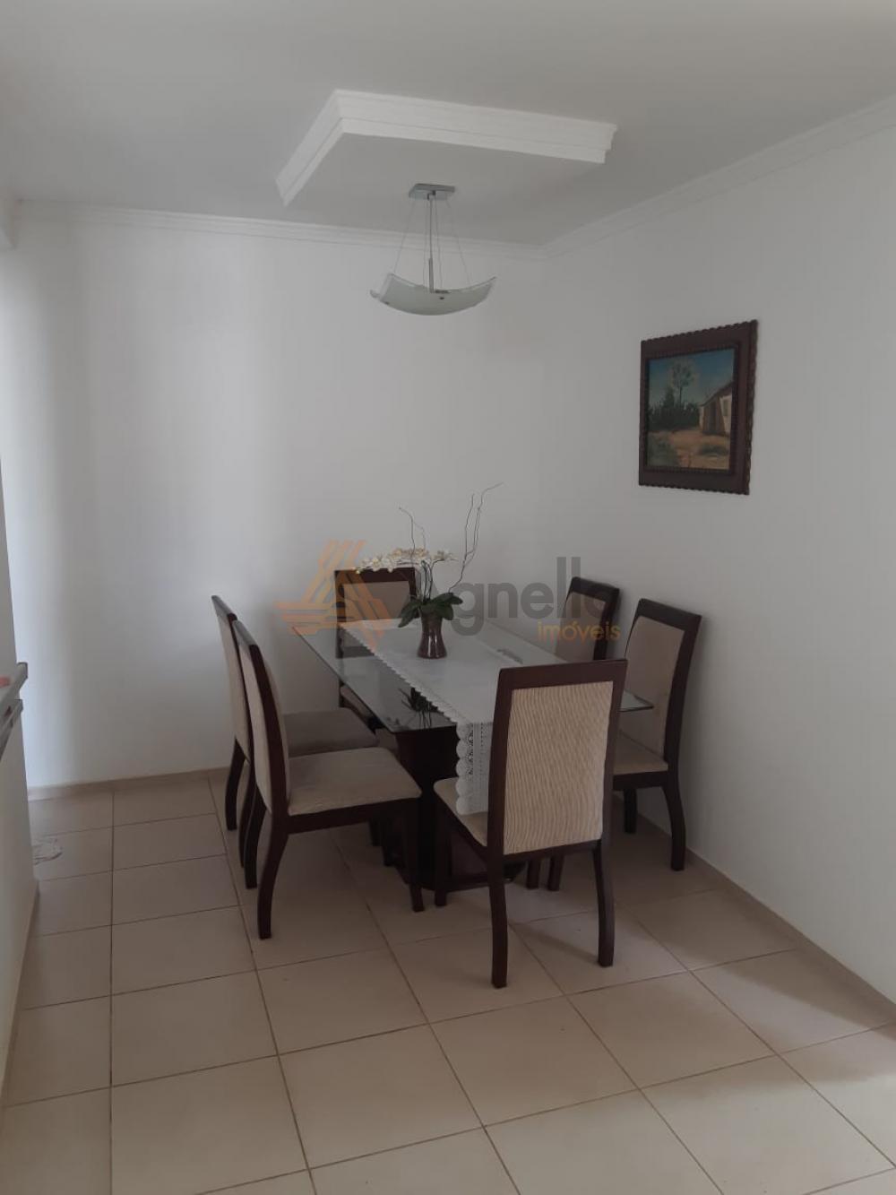 Comprar Apartamento / Padrão em Franca R$ 145.000,00 - Foto 6