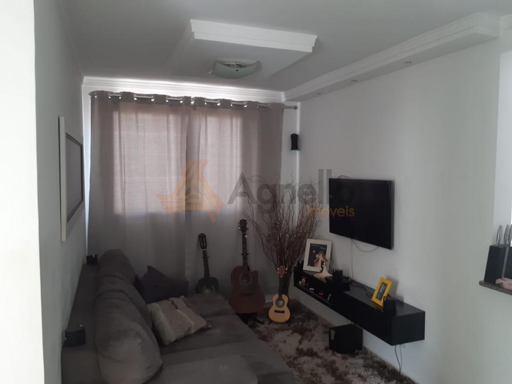 Comprar Apartamento / Padrão em Franca R$ 145.000,00 - Foto 7