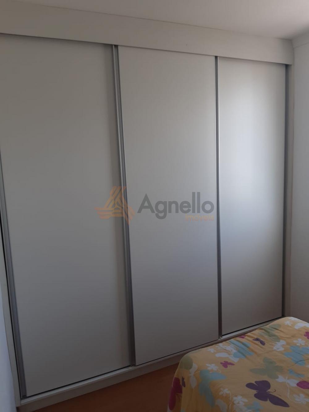 Comprar Apartamento / Padrão em Franca R$ 145.000,00 - Foto 11